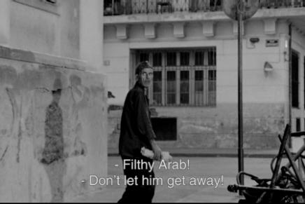 De «La Bataille d'Alger» à Abou Grahïb