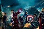 RTEmagicC_39003_avengers_marvel_txdam29746_9dd4e4