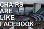 Facebook : premier spot de pub télé