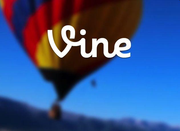 Vine-logo1 (1)