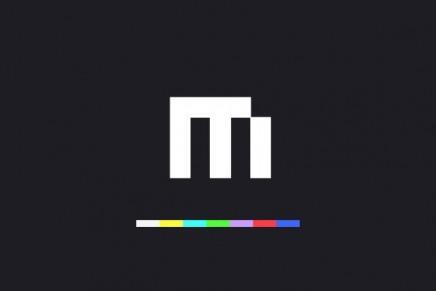 MixBit c'est pas un gros mot
