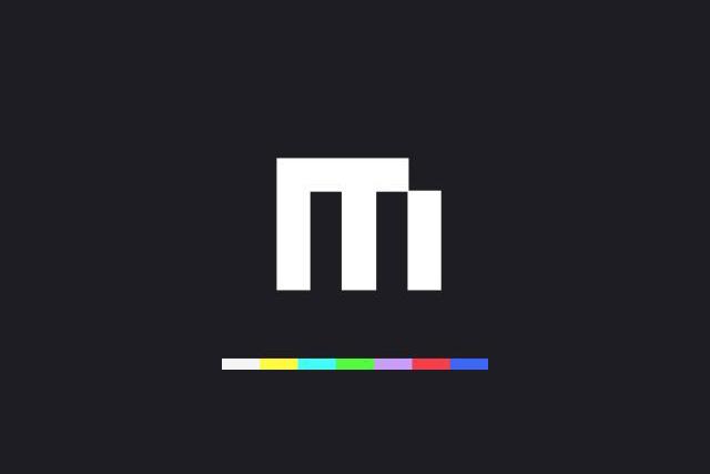 MixBit-logo