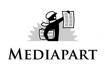 A qui appartient Mediapart ?