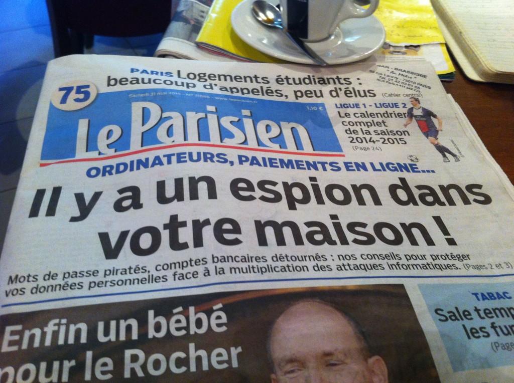 PARISIEN-PIRATAGE-31-MAI-cp