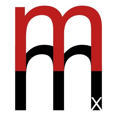 motionxmedia logo 400x400