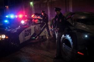 batman-v-superman-dawn-of-justice-batmobile-stolen