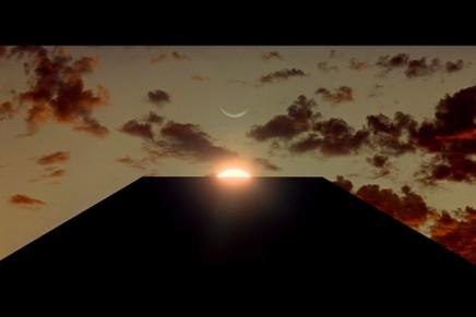 «Nouveau» trailer pour 2001 : pas de quoi casser trois pattes à un monolithe