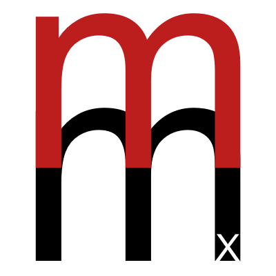 motionxmedia-logo-400x400