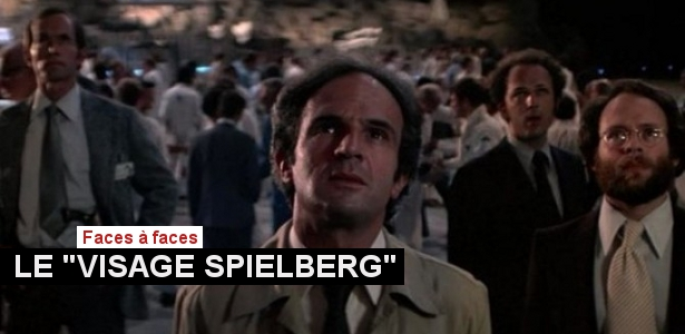 Spielberg-face-2