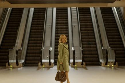 Gare du Nord, gare du monde