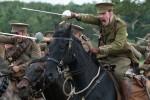 photo-Cheval-de-guerre-War-Horse-2011-3