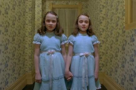 Room 237 : les fous de Shining