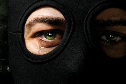 A.L.F. : ceci n'est pas un terroriste