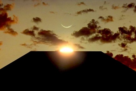 Kubrick X Coran (Quran)