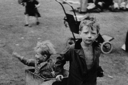 Ken Loach offre une partie de ses films en vision gratuite