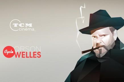 La splendeur (et la chute) d'Orson Welles