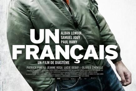 «Un Français» promis à l'auto-censure