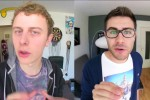 2048x1536-fit_norman-thavaud-cyprien-iov-documentaire-humour-20