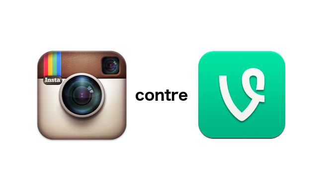 instagram-vine