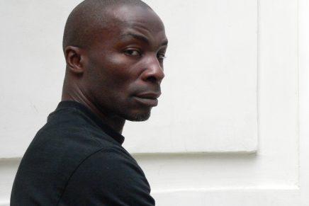 MC Jean Gab'1: «Black-Blanc-Beurça n'a jamais existé»