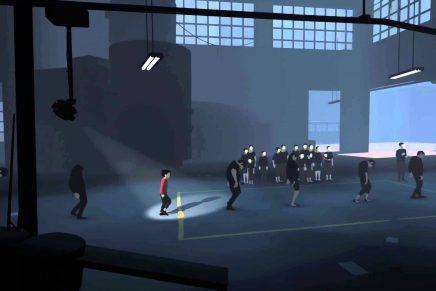 Inside: faut-il jouer à la suite de Limbo?