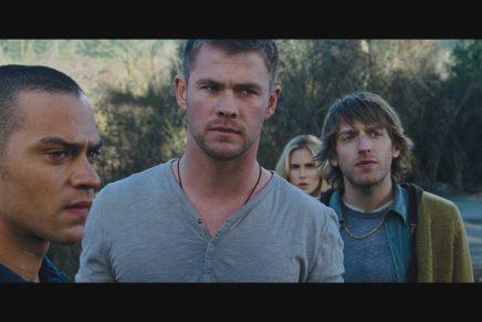La Cabane dans les Bois: le méta-film d'horreur presque au Canada
