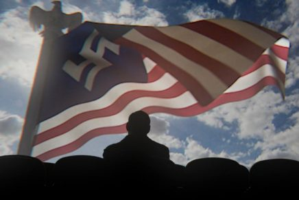 The Man In The High Castle: une uchronie