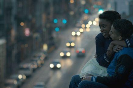 Black: un film réservé aux Noirs?