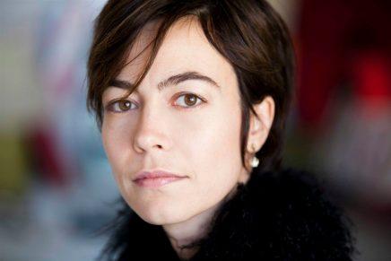 Le premier long-métrage d'Eléonore Pourriat bientôt sur Netflix
