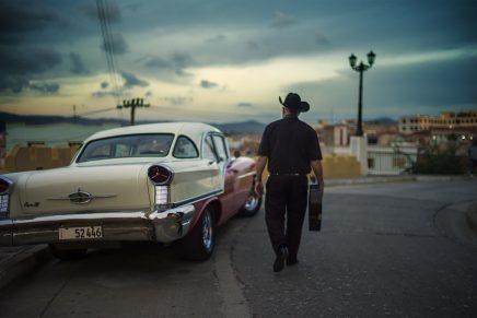 Buena Vista Social Club – Adios: un dernier tour et puis s'en va