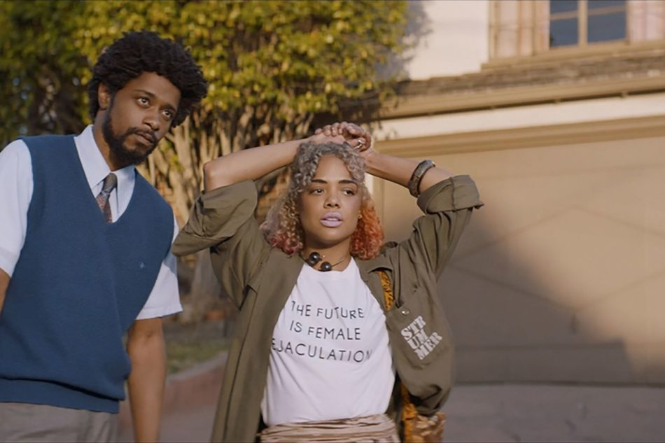 Sorry To Bother You : au Diable son âme – PIFFF 2018