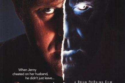 Classique : Raising Cain (Brian De Palma, 1992)